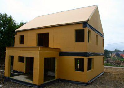 maison-ossature-bois-en-kit (18)