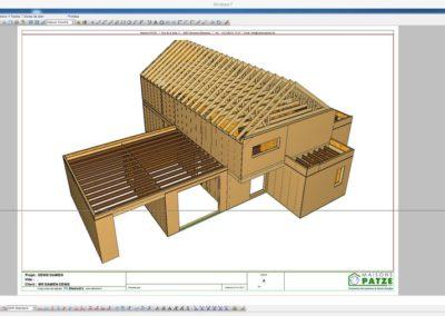 maison-ossature-bois-en-kit (3)
