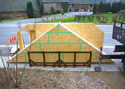 maison-ossature-bois-en-kit (4)