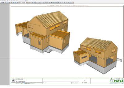 maison-ossature-bois-en-kit (7)