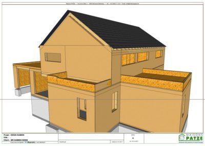 maison-ossature-bois-en-kit (8)