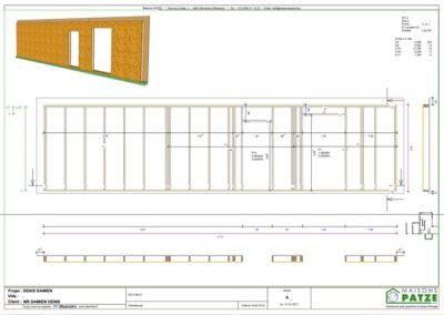 maison-ossature-bois-en-kit (9)